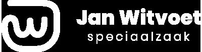 Jan Witvoet - Wonen & Huishoud
