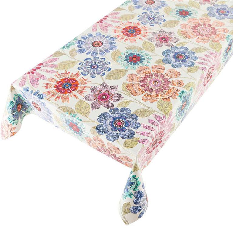tafelzeil_vrolijke_bloemen